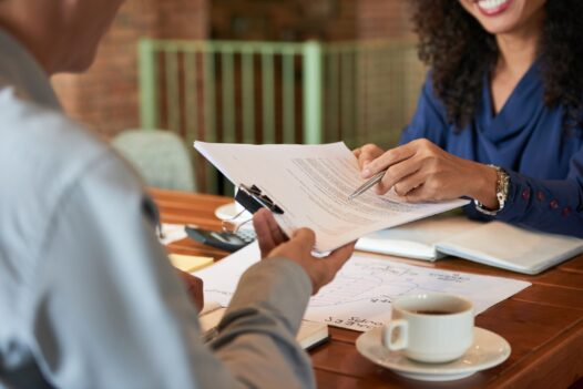 versus law conveyancing solicitor, conveyancing services. conveyancing manchester, versus law conveyancing solicitor, conveyancing services, buying a new home paper work, buying a new home fees, how much does conveyancing cost