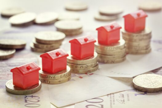 versus law conveyancing solicitor. Buying new home, conveyancing services, conveyancing solicitor