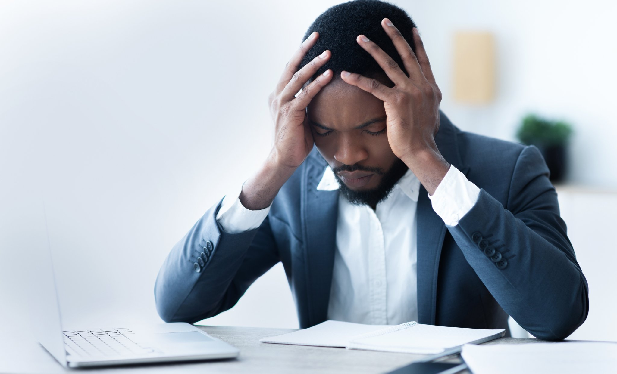 unfair dismissal, employment solicitor, employment lawyer